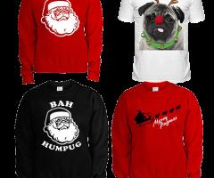 Pug Clothing & Pug T Shirts