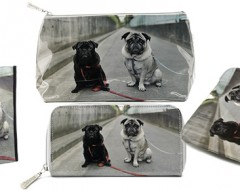 Catseye London Pugs on Road new items…