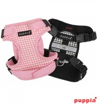 Puppia Neogen Safety Harness