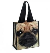 PUG CARRY BAG