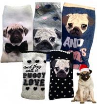 Christmas Sock Combo Offer 4
