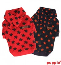 PUPPIA Stellar SWEATER