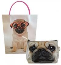 Gift Bag Offer