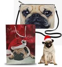Christmas Cross bag & Gift bag offer