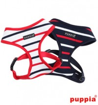 PUPPIA EOS SOFT HARNESS
