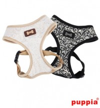 PUPPIA GALA 2 SOFT HARNESS
