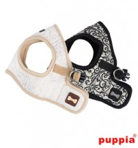 PUPPIA GALA 2 SOFT HARNESS JACKET