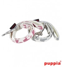 PUPPIA SPARROW LEAD