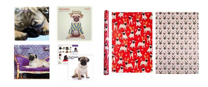 pug-christmas-gifts