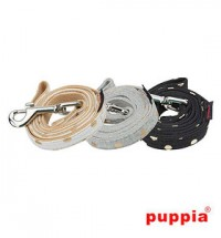 PUPPIA MODERN DOTTY LEAD