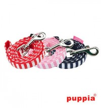 PUPPIA BEACH PARTY LEAD