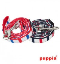 PUPPIA CAPATAINE LEAD