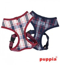 PUPPIA VOGUE SOFT HARNESS