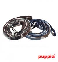 Puppia Corporal Lead
