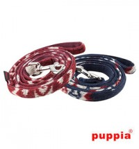 Puppia Cupid Lead