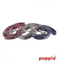 Puppia Eldric Lead