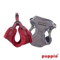 Puppia Troy Harness