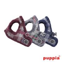 Puppia Eldric Jacket Harness