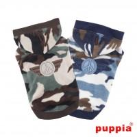 Puppia Corporal Sweater