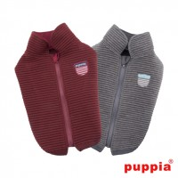 Puppia Troy Sweater