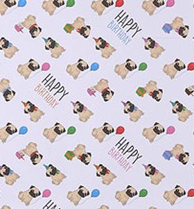happy bday wrap 01