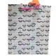 new-pug-gift-bag-2