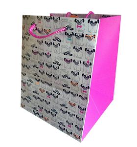 new-pug-gift-bag