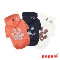 Puppia Urban Pawz Sweater