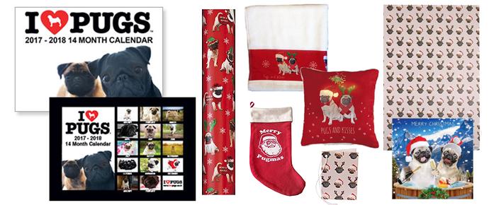 pug-christmas-gifts-2017