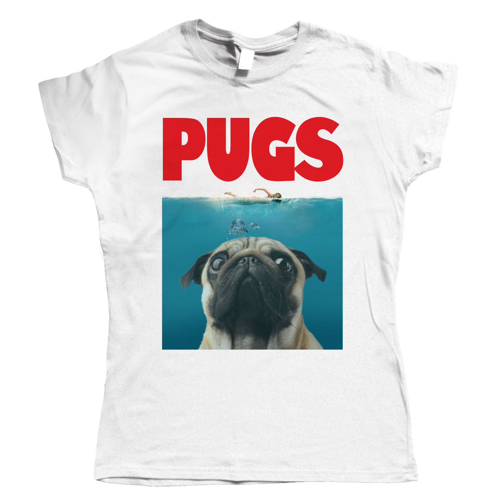 Find great deals on eBay for pug clothes. Shop with confidence.