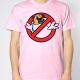 GB-pug-pink