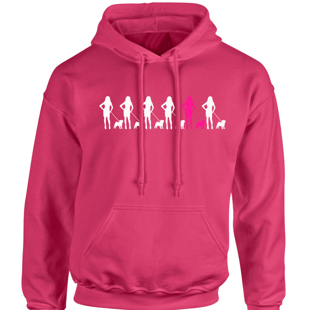 Shop for womens pink hoodies online at Target. Free shipping on purchases over $35 and save 5% every day with your Target REDcard.