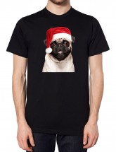 Mens Christmas T-Shirt (Available in 4 colours)