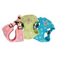 Pinkaholic New York Chic Harness C