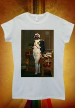 Ladies Napoleon T-Shirt