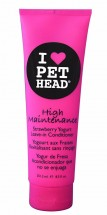 Pet Head High Maintenance Leave In Conditioner