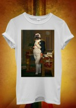 Napoleon Pug Unisex (Available in 5 colours )
