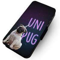 Unipug Phone Case For Various Models