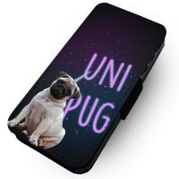 Unipug Phone Case For Various Models