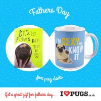Fathers Day Gift Set  – LIMITED STOCK!!!!