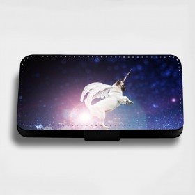 Pug Unicorn Phone Case For Various Models