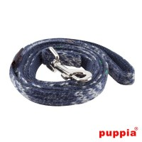 NAVY BLUE PUPPIA ELDRIC LEAD-SALE
