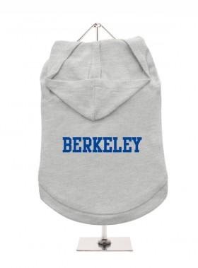 Berkeley Unisex Hoodie