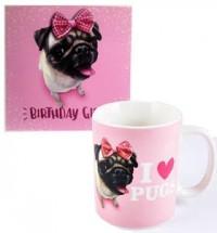 Birthday Girl Gift Set
