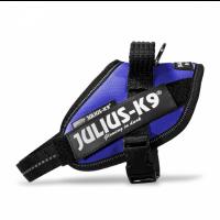 Julius IDC Powerharness – Size Mini – Blue