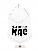 Fleetwood Mac Unisex Hoodie  (Available in 2 colours)