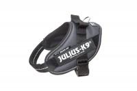 Julius IDC Powerharness – Size Mini – Grey