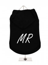 """Mr"" Hoodie (Available in 4 colours) Size XL"
