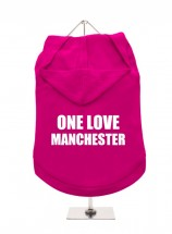 One Love Manchester (Available in 8 colours)