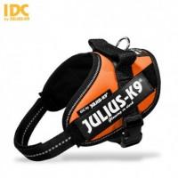 Julius IDC Powerharness – Size Mini – Orange